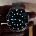 OceanX_SharkmasterConteenium1000Steel_SMS1015_14