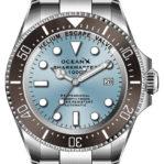 OceanX_SharkmasterConteenium1000Steel_SMS1015_2