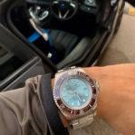 OceanX_SharkmasterConteenium1000Steel_SMS1015_3