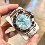 OceanX_SharkmasterConteenium1000Steel_SMS1015_7