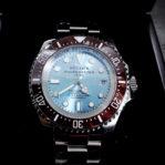OceanX_SharkmasterConteenium1000Steel_SMS1015_8