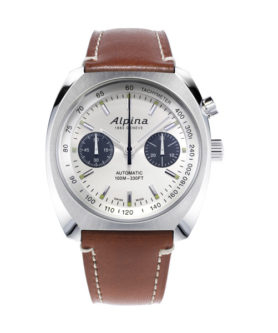 ALPINA-AL-727SS4H6-startimer-pilot-heritage-automatic-chronograph_1