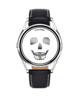 MR-JONESWATCHES_25-M4 - THE LAST LAUGH_1