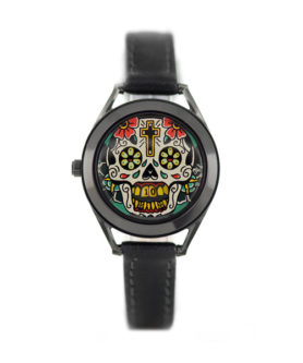 MR-JONESWATCHES_31-W3 - LAST LAUGH TATOO LADIES_1