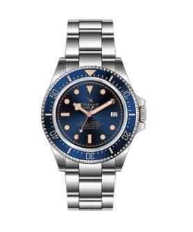 OCEAN X SHARKMASTER V