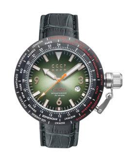 CCCP AVIATION RUSSIA TIMEZONE