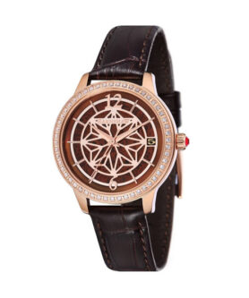 EARNSHAW LADY KEW AUTOMATIC