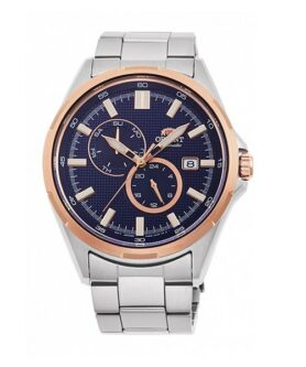 ORIENT MULTI EYES II COLLECTION
