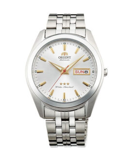 ORIENT 3 STARS COLLECTION