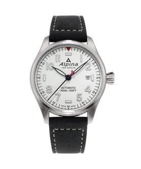 ALPINA STARTIMER PILOT AUTOMATIC AL-525S3S6