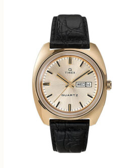 TIMEX Q REISSUES COLLECTION
