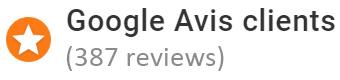 English Reviews