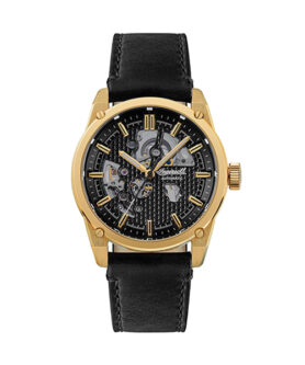 INGERSOLL COLLECTION THE CAROLL
