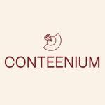Conteenium